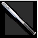 Aluminum Baseball Bat.png