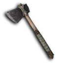 Makeshift Hatchet.png