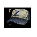 Blue Z Trucker Cap.png