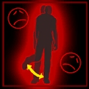 Icon Male Emote 078 Sulk.png