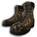 Cheetah Camo Boots.png