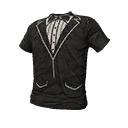 Hizzy Tux T Shirt.png