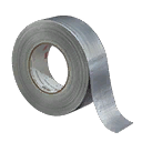 Icon DuctTape.png
