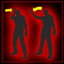 Icon Male Emote 030 Doh.png
