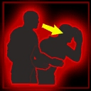 Icon Male Emote 057 Peer.png