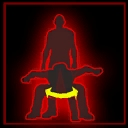 Icon Male Emote 004 TeaBagA.png
