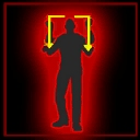 Icon Male Emote 077 Square.png