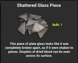 File:Shattered-glass-piece.JPG