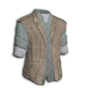 Leather Flannel Vest.png