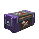 2016 Invitational Crate.png