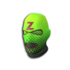Toxic Mask.png
