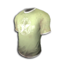 Starred Army Shirt.png