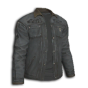 Rancho Taquito Doomed Jacket.png