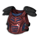 Red Star Armor.png