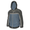 Blue And Black Hoodie.png