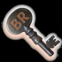 BR Vigilante Crate Key.png