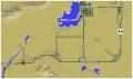 Common Props Map SE 01.jpg