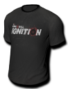 Ignition T Shirt.png