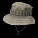 Khaki Boonie Hat.png
