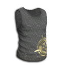 Mercenary Tanktop.png