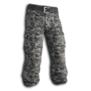 Digital Camo Pants.png