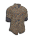 Paisley Flannel Shirt.png