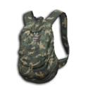 Camouflage Backpack.png