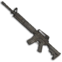 Rusty AR-15.png