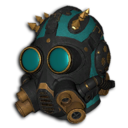 EZW Spiked Helmet.png