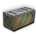 H1Z1 Wearables Crate.png