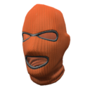 Hunters Ski Mask.png