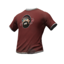 CohhCarnage T Shirt.png