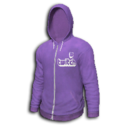 Twitch Hoodie.png