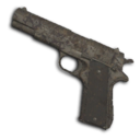 Rusty M1911.png