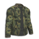 Forest Camo Jacket.png