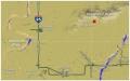 Common Props Map SW 05.jpg