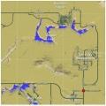 Common Props Map NE 02.jpg