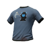 GrimmyBear T Shirt.png