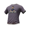 Itmejp T Shirt.png