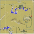 Common Props Map NE 03.jpg