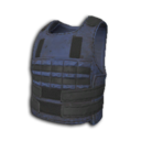 Laminated Tactical Body Armor.png