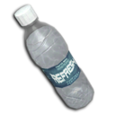 Purified Water.png