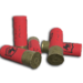 Shotgun Shell.png
