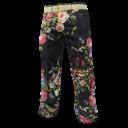 Floral Print Pants.png