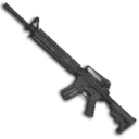 AR-15 Sportsman.png