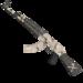 Desert Warfare AK-47.png