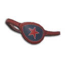 Red Star Eyepatch.png