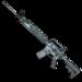 Predator AR-15.png