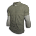 Tan Polo Shirt.png
