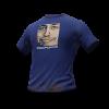 Sodapoppin T Shirt.png